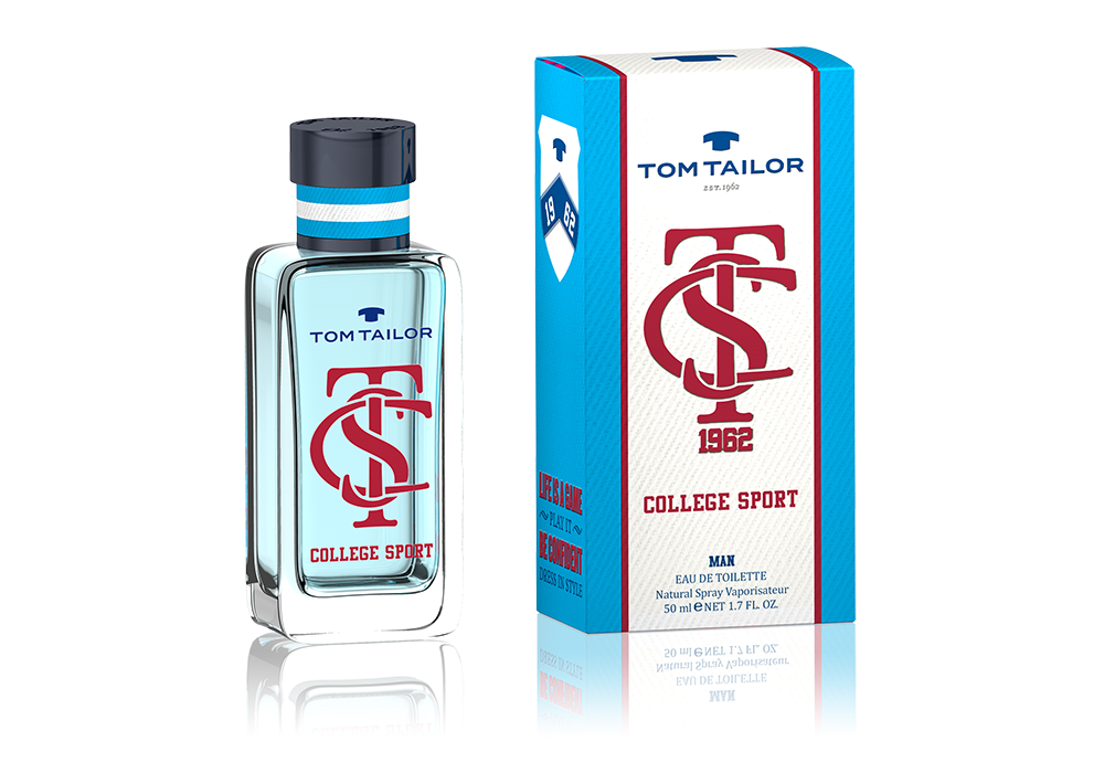 TT_College Sport_MAN_50ml_RGB02