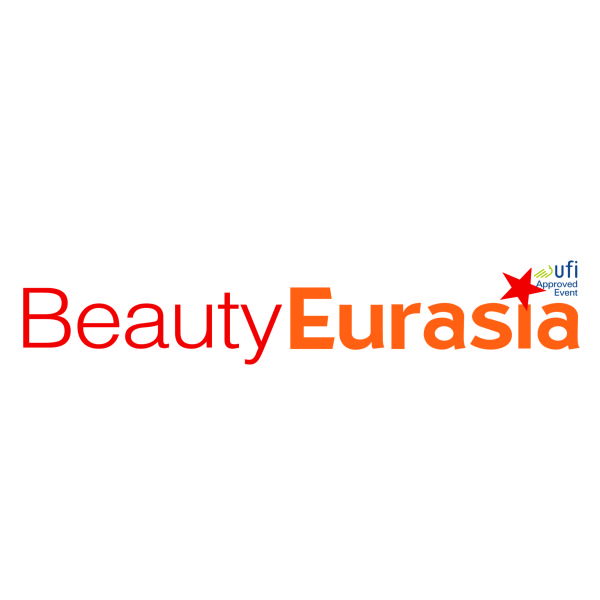 Beauty Euroasia Istanbul, April 21st – 23rd 2016